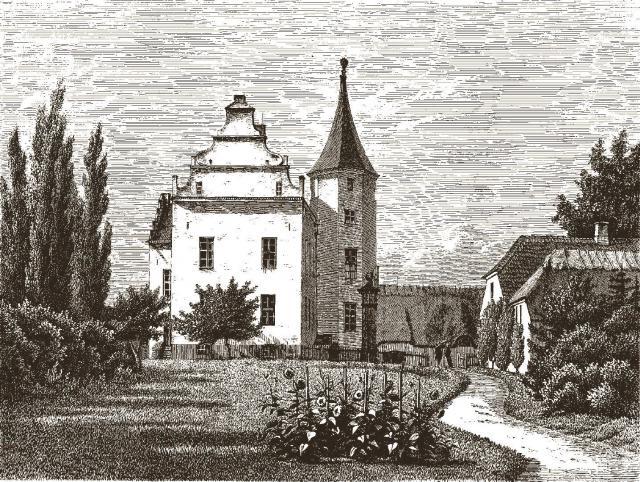 Skovsbo